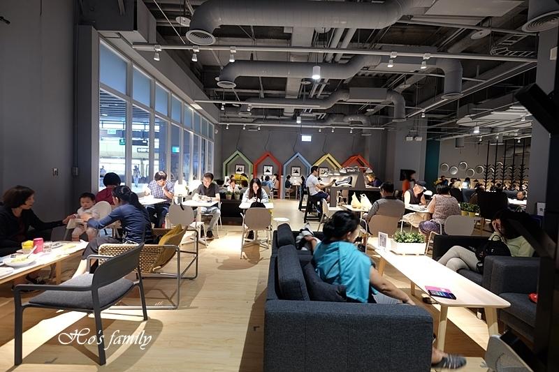 【新北新店建案】遠雄青青42.JPG
