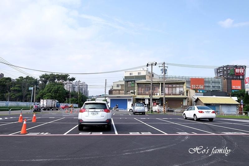 【新竹親子景點】新竹水道取水口展示館1.JPG