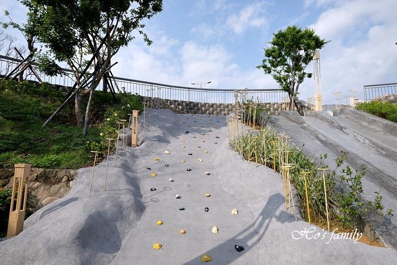 【新竹親子景點】新竹水道取水口展示館9.JPG