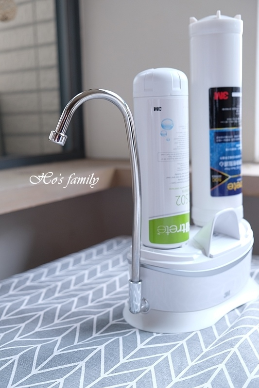 【淨水器推薦】3M WaterDuo淨水雙重奏4.JPG
