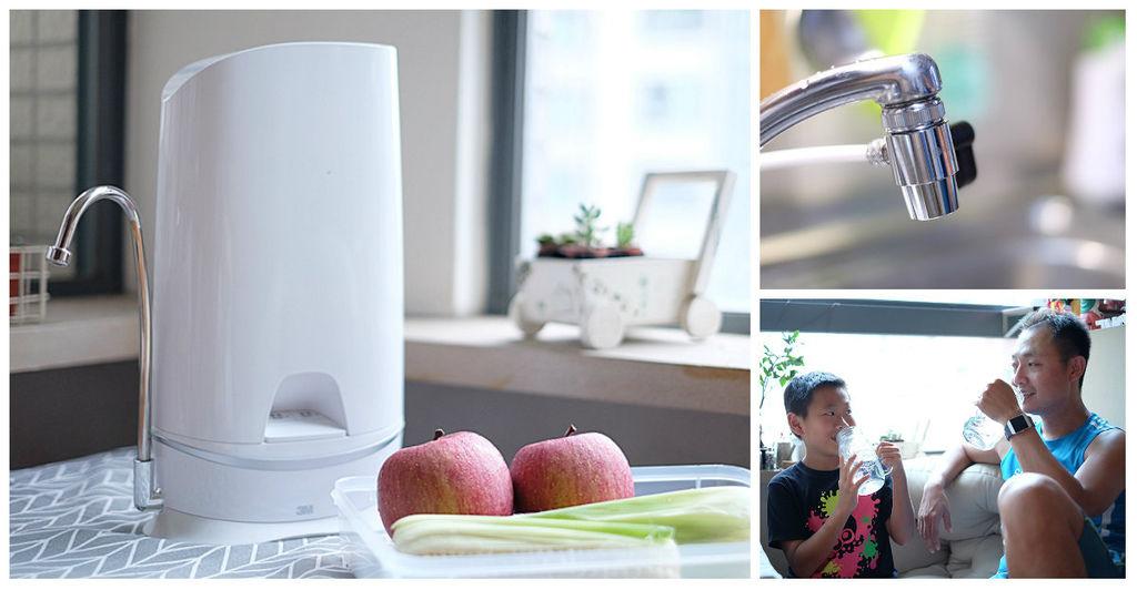 【淨水器推薦】3M WaterDuo淨水雙重奏fb.jpg