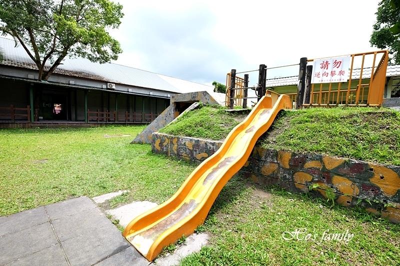 【花蓮景點】花蓮觀光糖廠(光復糖廠)8.JPG