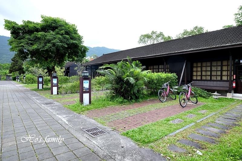 【花蓮景點】花蓮觀光糖廠(光復糖廠)34.JPG
