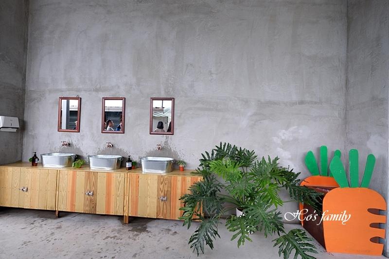【宜蘭新景點2019】斑比山丘37.JPG