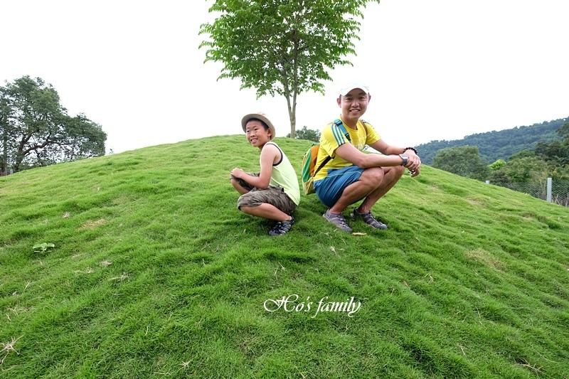 【宜蘭新景點2019】斑比山丘41.JPG