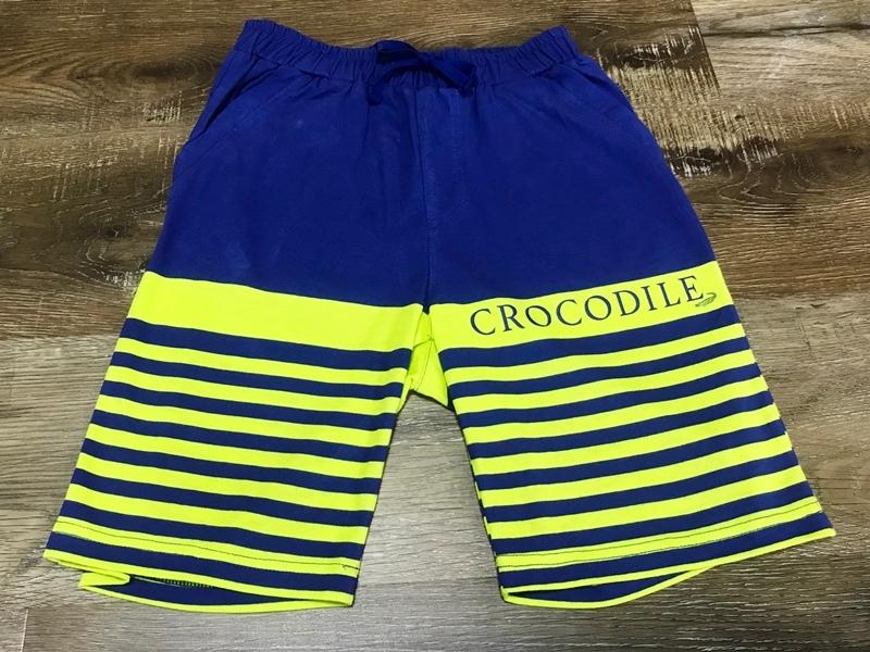 【穿搭分享】2019鱷魚Crocodile春夏男女裝童裝新款4.JPG