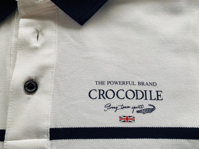 【穿搭分享】2019鱷魚Crocodile春夏男女裝童裝新款13.JPG