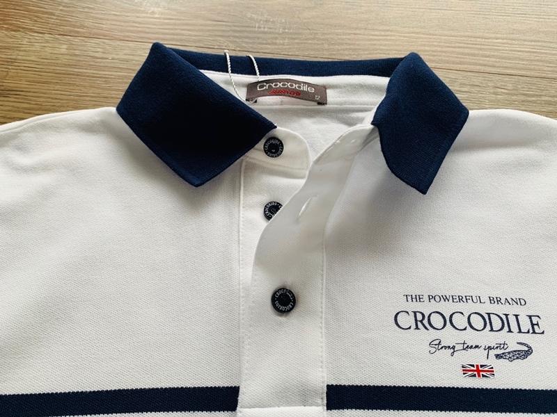 【穿搭分享】2019鱷魚Crocodile春夏男女裝童裝新款14.JPG