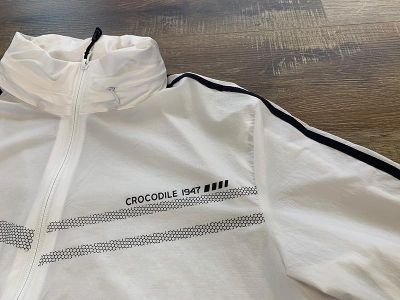 【穿搭分享】2019鱷魚Crocodile春夏男女裝童裝新款45.JPG