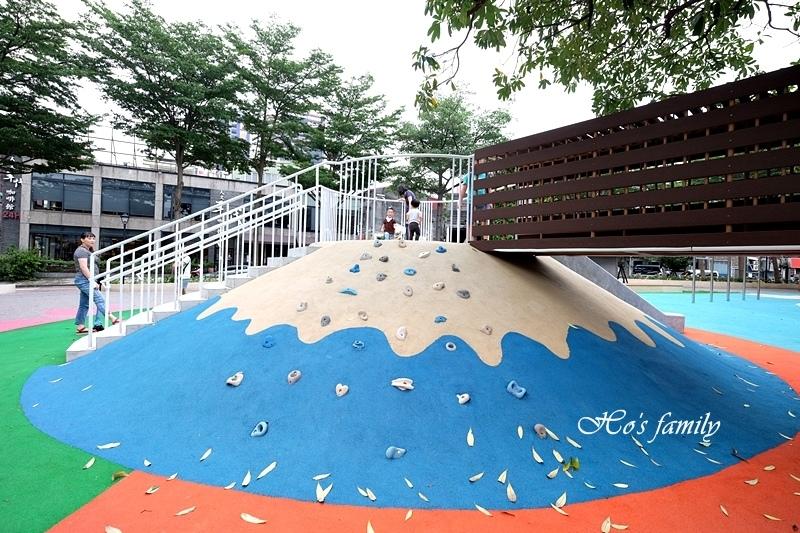 【桃園玩水公園2019】民族公園4.JPG