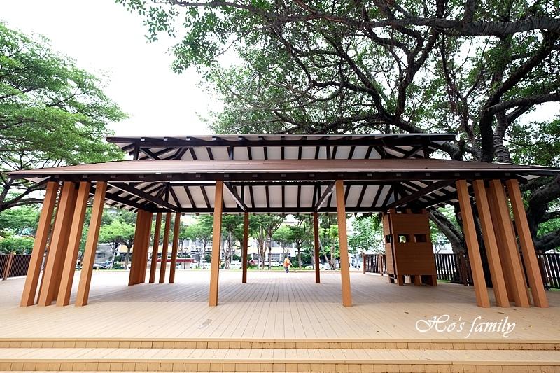 【桃園玩水公園2019】民族公園3.JPG