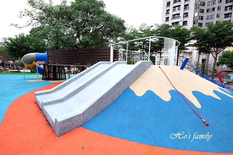 【桃園玩水公園2019】民族公園8.JPG