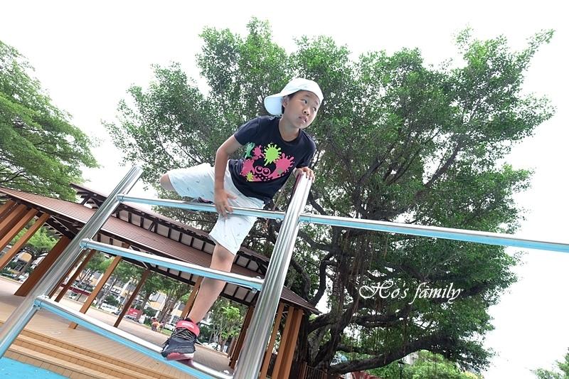 【桃園玩水公園2019】民族公園25.JPG