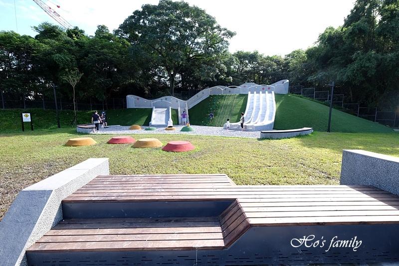 【土城親子公園】斬龍山遺址文化公園2.JPG