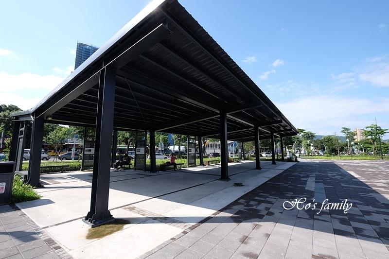 【土城親子公園】斬龍山遺址文化公園32.JPG