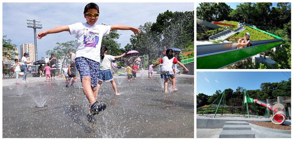 【新北玩水景點】中和錦和運動公園fb.jpg