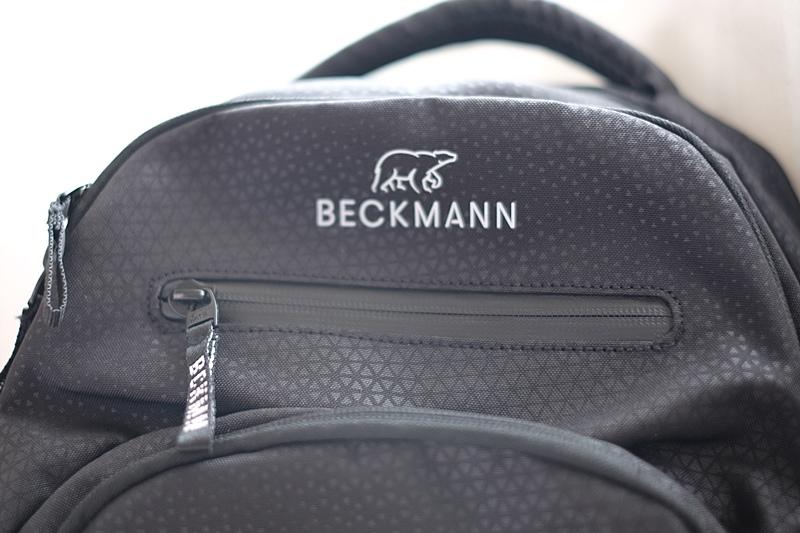 【小一書包推薦】Beckmann挪威護脊書包2.JPG