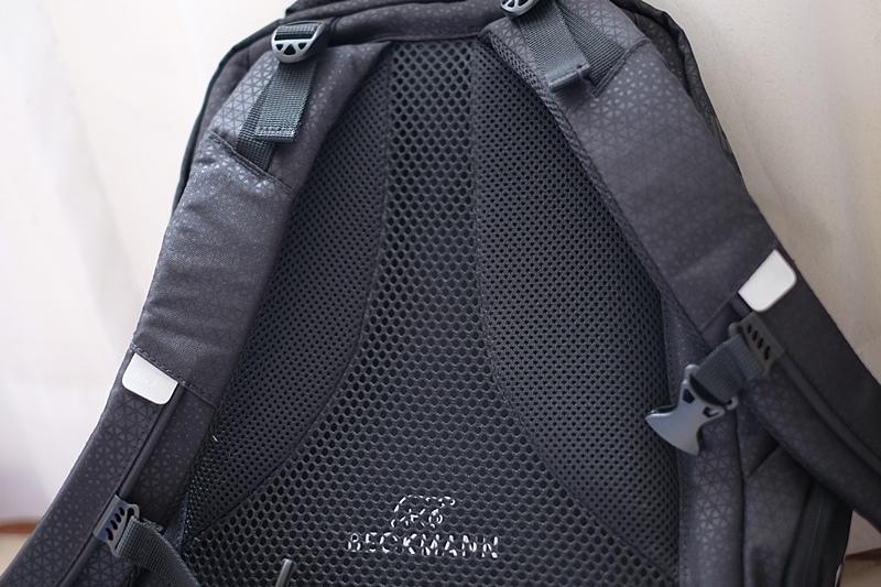 【小一書包推薦】Beckmann挪威護脊書包16.JPG