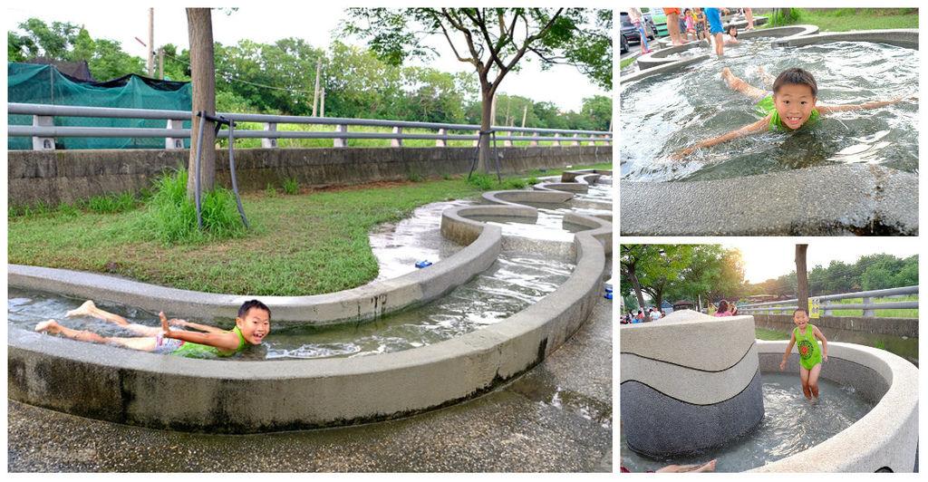 西螺大橋親子公園戲水區fb.jpg