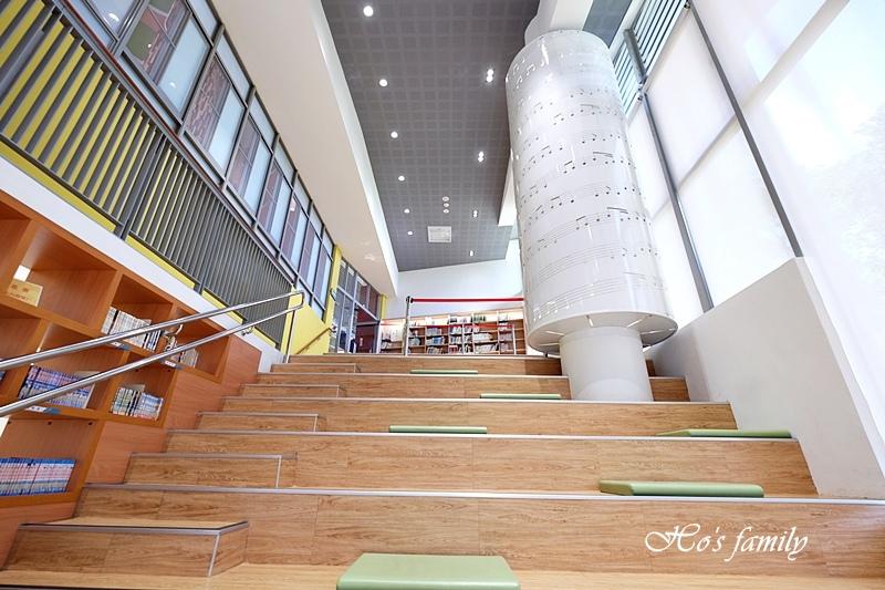 【桃園親子室內景點】桃園市立圖書館龍潭分館13.JPG