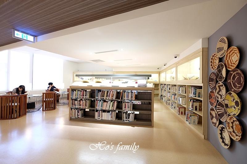 【桃園親子室內景點】桃園市立圖書館龍潭分館20.JPG