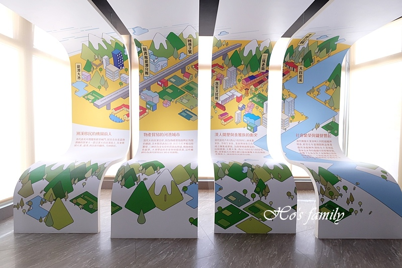 【桃園親子室內景點】桃園市立圖書館龍潭分館27.JPG