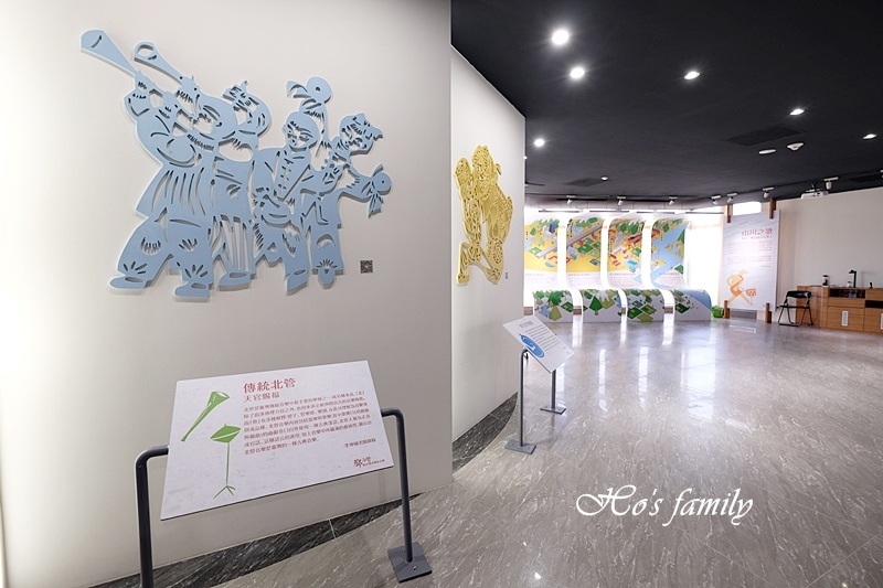 【桃園親子室內景點】桃園市立圖書館龍潭分館31.JPG
