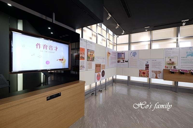 【桃園親子室內景點】桃園市立圖書館龍潭分館32.JPG
