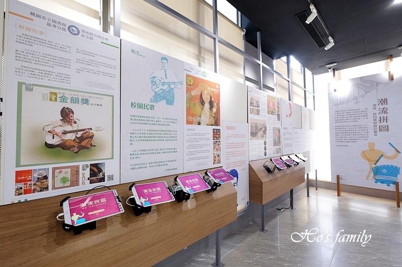【桃園親子室內景點】桃園市立圖書館龍潭分館36.JPG