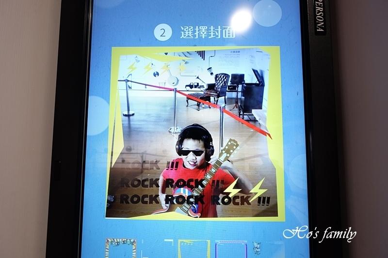 【桃園親子室內景點】桃園市立圖書館龍潭分館46.JPG
