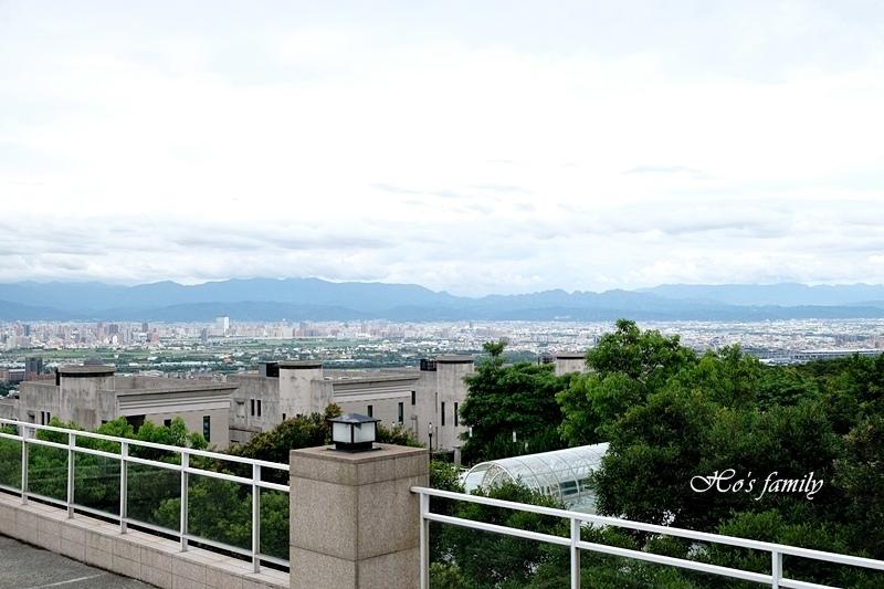 【台中親子住宿】台中清新溫泉飯店25.JPG