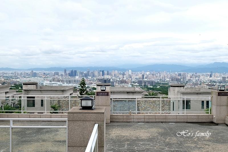 【台中親子住宿】台中清新溫泉飯店26.JPG
