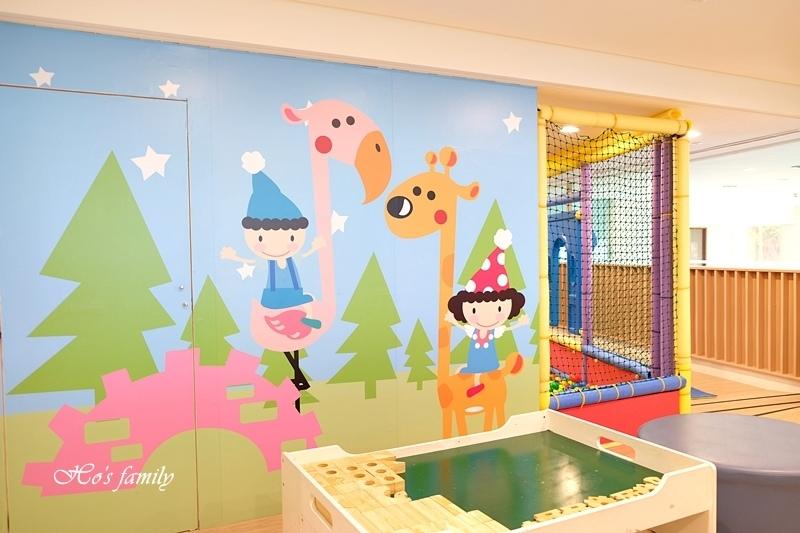 【台中親子住宿】台中清新溫泉飯店34.JPG