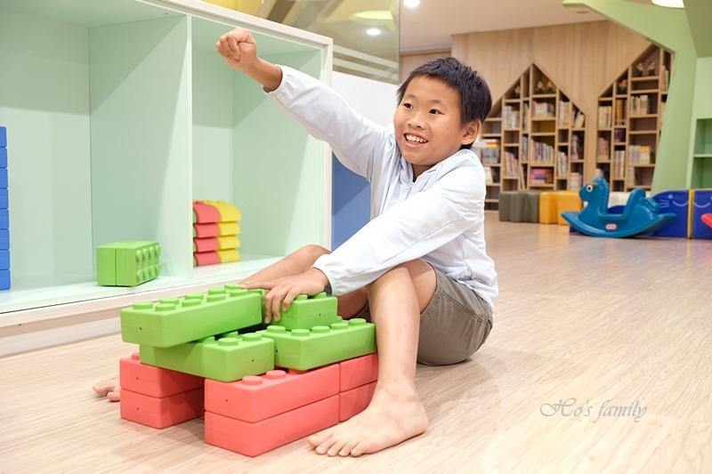 【台中親子住宿】台中清新溫泉飯店39.JPG