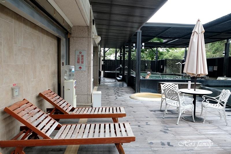 【台中親子住宿】台中清新溫泉飯店44.JPG