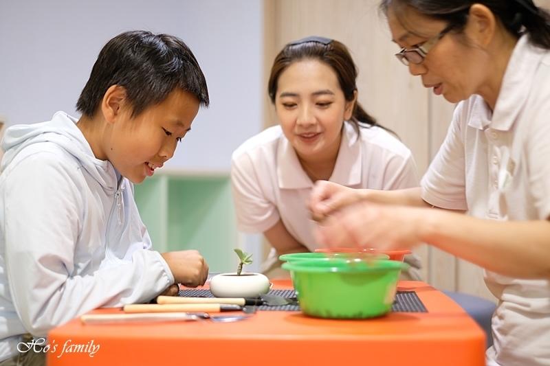 【台中親子住宿】台中清新溫泉飯店55.JPG
