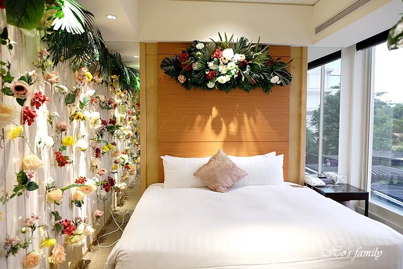 【台中親子住宿】台中清新溫泉飯店61.JPG