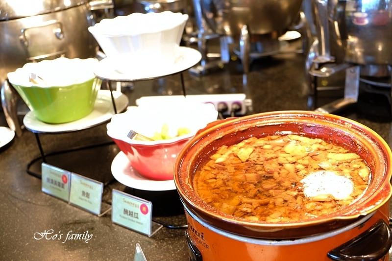 台中清新溫泉飯店吃到飽餐廳28.JPG