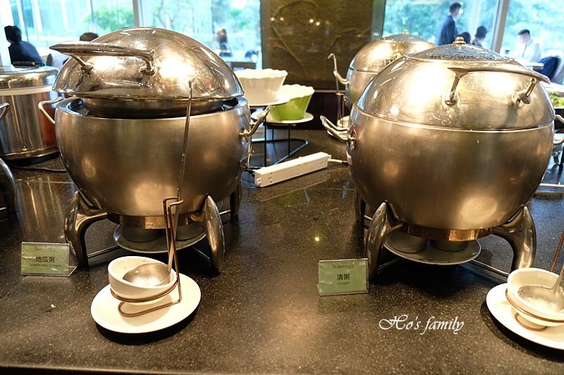 台中清新溫泉飯店吃到飽餐廳33.JPG