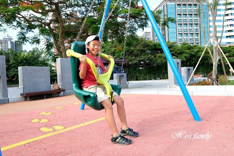 【台北特色公園2019】華山大草原遊戲場23.JPG