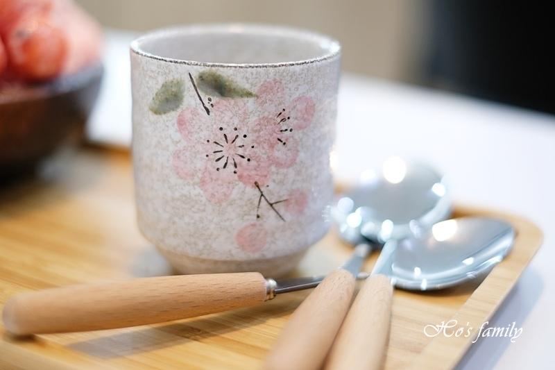 【花蓮冰店】花蓮冰舍雪花冰9.JPG