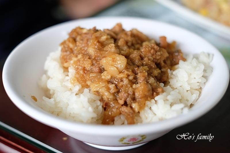 【花蓮特色小吃】佳興冰果室8.JPG