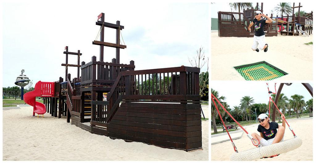 【2019花蓮新親子景點】太平洋海景公園南濱兒童遊戲場fb.jpg