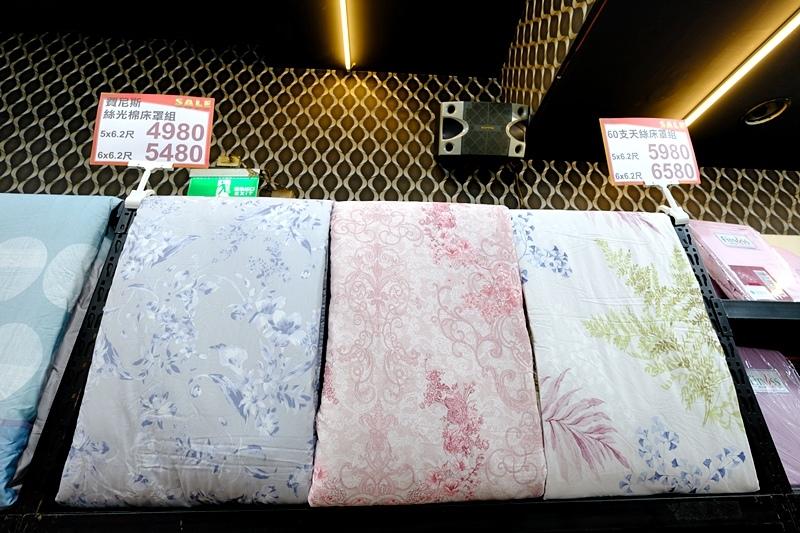 【特賣會台北2019】多利寶寢具32.JPG