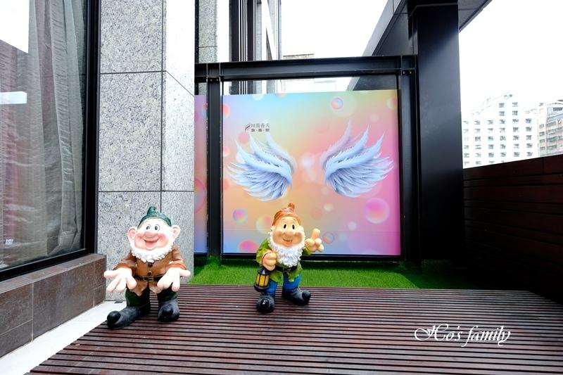 【宜蘭川湯春天旗艦館】2019礁溪親子溫泉飯店22.JPG