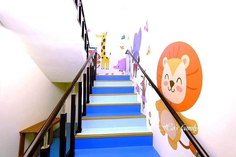 【宜蘭川湯春天旗艦館】2019礁溪親子溫泉飯店33.JPG