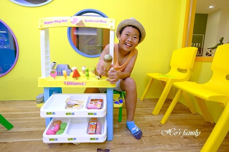 【宜蘭川湯春天旗艦館】2019礁溪親子溫泉飯店57.JPG