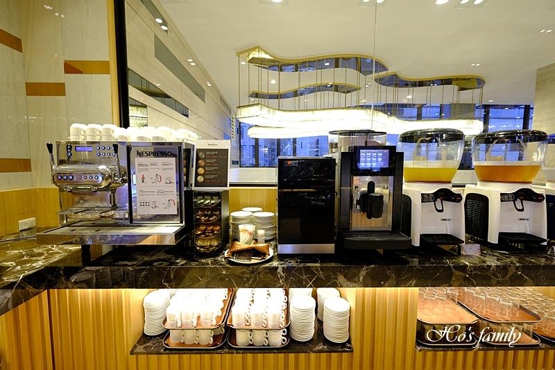 【宜蘭川湯春天旗艦館】自助餐廳晚餐33.JPG