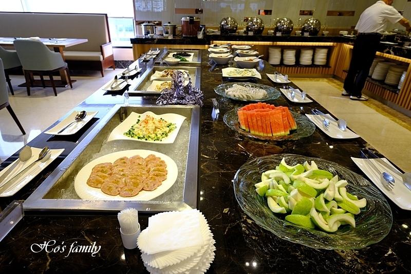【宜蘭川湯春天旗艦館】自助餐廳早餐4.JPG