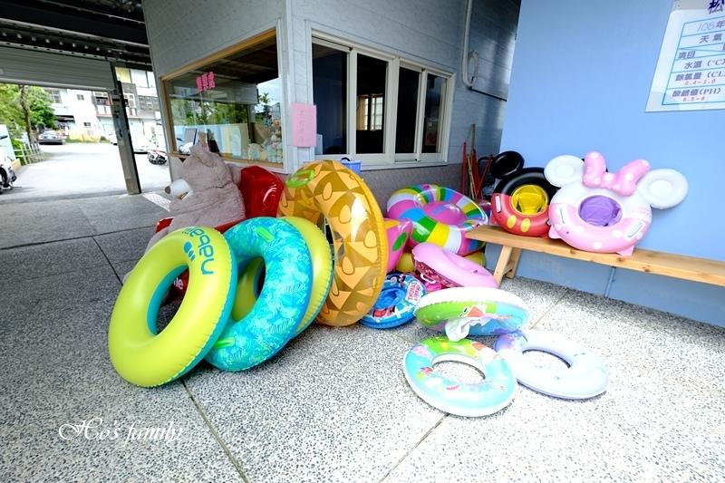 【宜蘭玩水景點】松樹門天然湧泉游泳池2.JPG